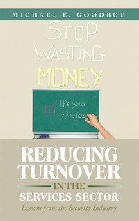 Cover Reducing Turnover in the Services Sector