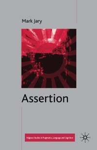 Cover Assertion