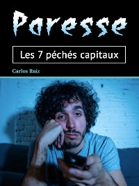 Cover Paresse