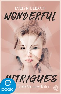 Cover Wonderful Intrigues