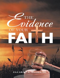 Cover The Evidence of Your Faith