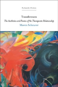 Cover Transferences