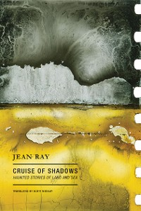 Cover Cruise of Shadows