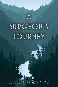 Cover A Surgeon's Journey