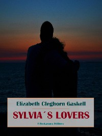 Cover Sylvia's Lovers