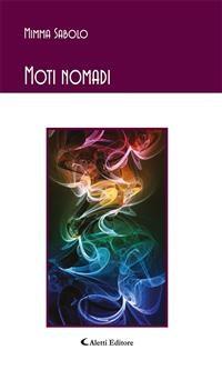 Cover Moti nomadi