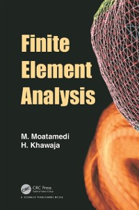 Cover Finite Element Analysis
