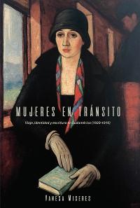 Cover Mujeres en tránsito