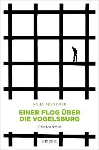 Cover Einer flog über die Vogelsburg