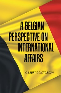 Cover A Belgian Perspective on                                       International Affairs