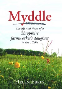 Cover Myddle