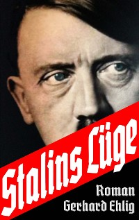 Cover Stalins Lüge