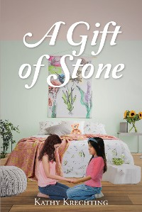 Cover A Gift of Stone