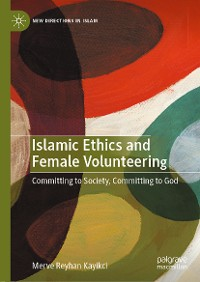 Cover Islamic Ethics and Female Volunteering