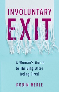Cover Involuntary Exit