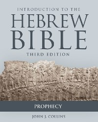 Cover Introduction to the Hebrew Bible