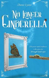 Cover No Longer Cinderella