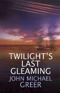 Cover Twilight's Last Gleaming