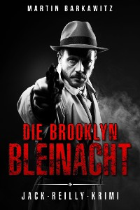 Cover Die Brooklyn Bleinacht