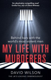 Cover My Life with Murderers