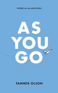 Cover As You Go