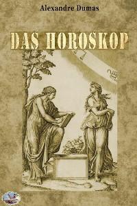 Cover Das Horoskop