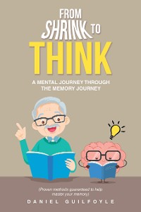 Cover From Shrink to Think