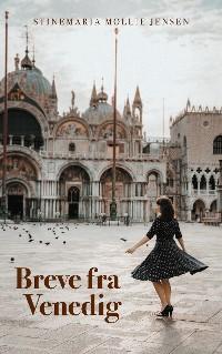 Cover Breve fra Venedig