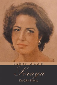 Cover Soraya