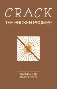 Cover Crack: The Broken Promise