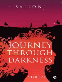 Cover Journey Through Darkness