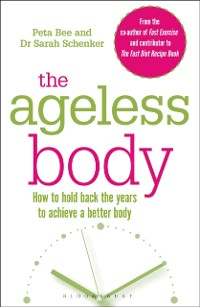 Cover Ageless Body