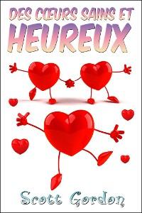 Cover Des Cœurs Sains et Heureux