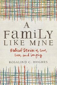 Cover A Family Like Mine