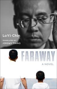 Cover Faraway