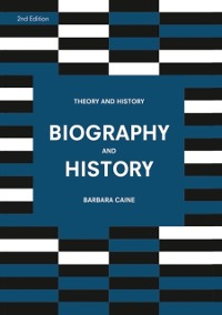 Cover Biography and History