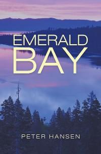 Cover Emerald Bay