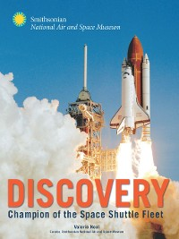 Cover Discovery