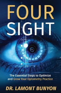Cover FourSight