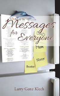 Cover Messages for Everyone