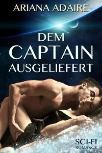 Cover Dem Captain ausgeliefert