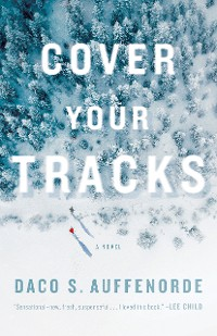 Cover Cover Your Tracks