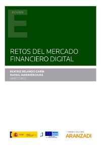 Cover Retos del mercado financiero digital
