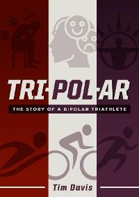Cover TRIPOLAR