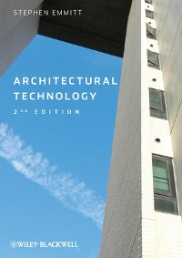 Cover Architectural Technology