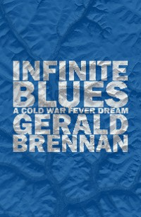Cover Infinite Blues