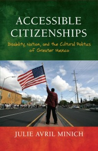 Cover Accessible Citizenships