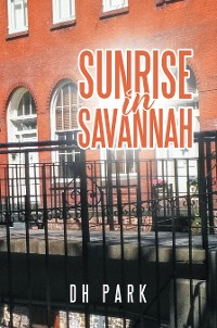 Cover Sunrise in Savannah