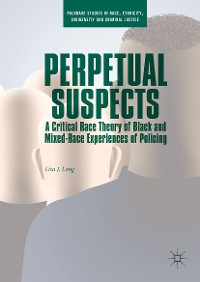 Cover Perpetual Suspects