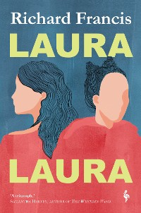 Cover Laura Laura